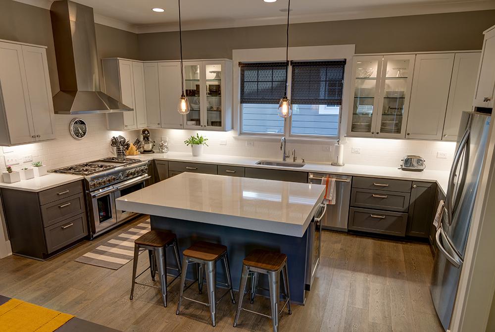miles-kitchen.jpg