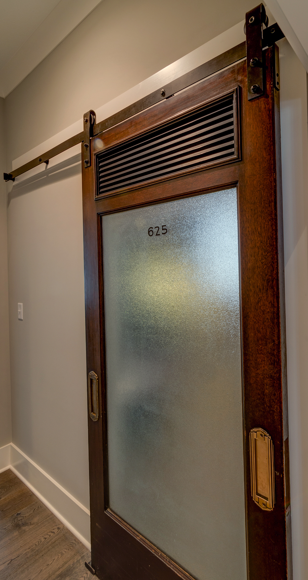 miles-office-door.jpg