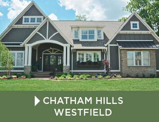 Chatham-Hills-Carmel-Indiana.jpg
