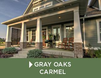 Gray-Oaks-Carmel-Indiana.jpg