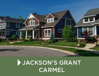 Jacksons-Grant-Carmel-Indiana.jpg