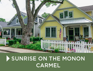 Sunrise-on-the-Monon-Carmel-Indiana.jpg
