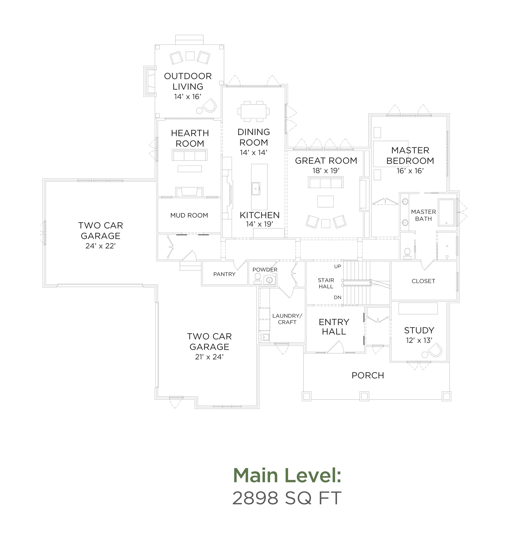 Main Level Chatham Hills.png