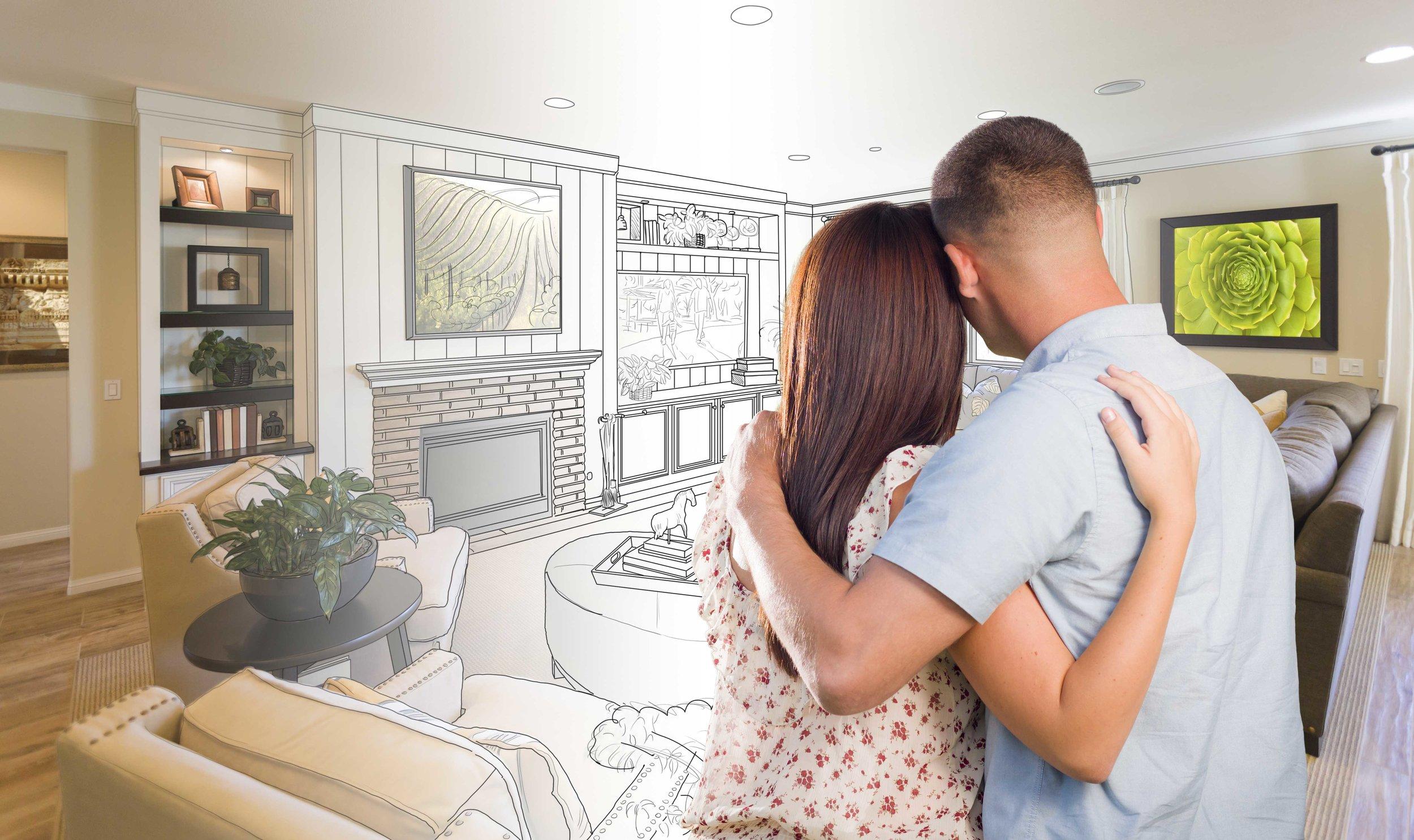 Dream-Home-Presentation-Web.jpg