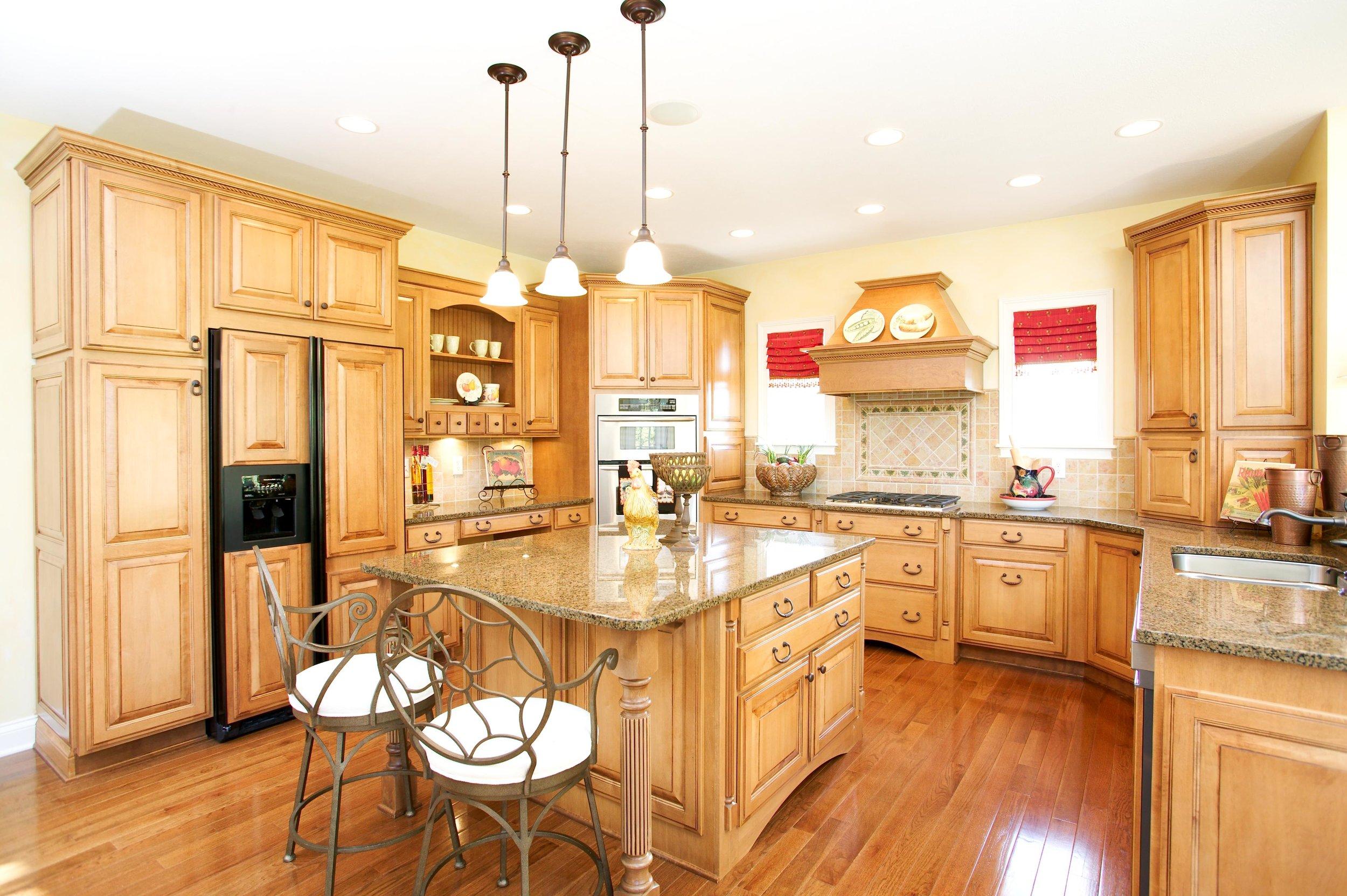 16 BS Kitchen.jpg