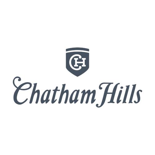 Chatham Hills Logo GrayBlue square.png