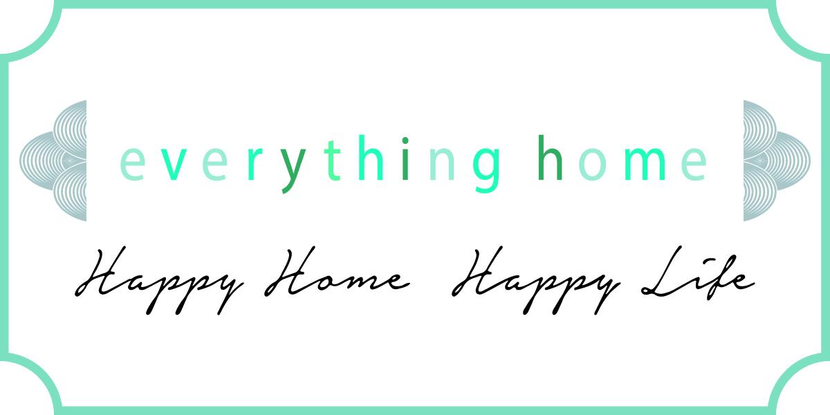 everything_home_v1.jpg