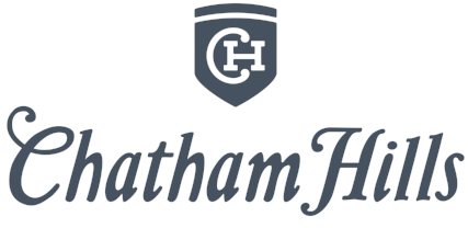 Chatham+Hills+Logo+GrayBlue+square.png