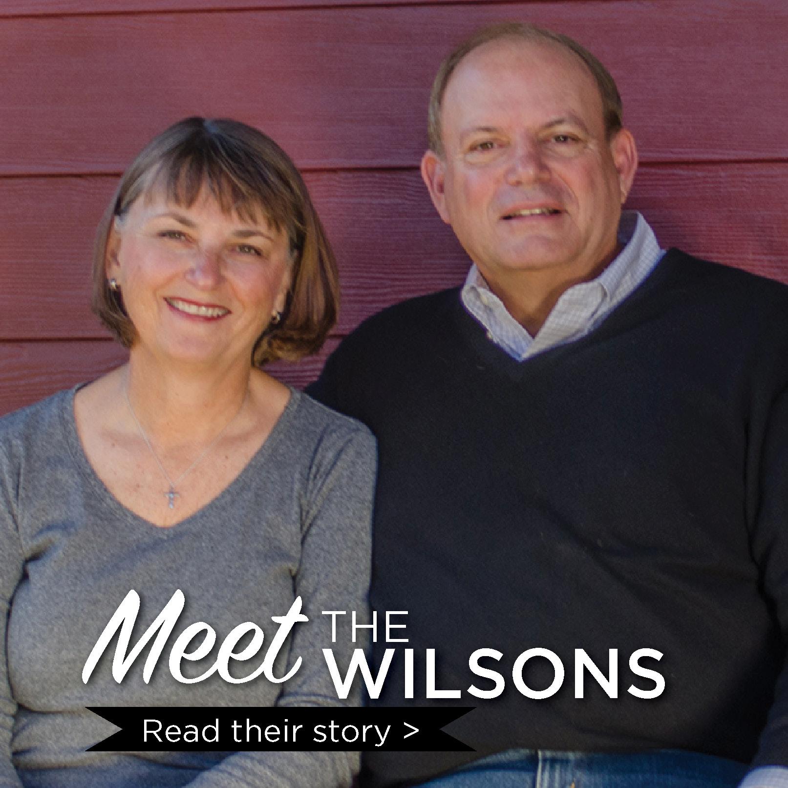 WILSONS.jpg