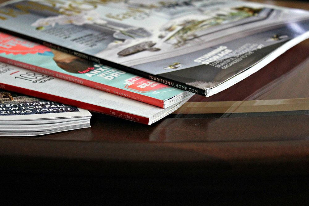 magazines-907886 (1).jpg