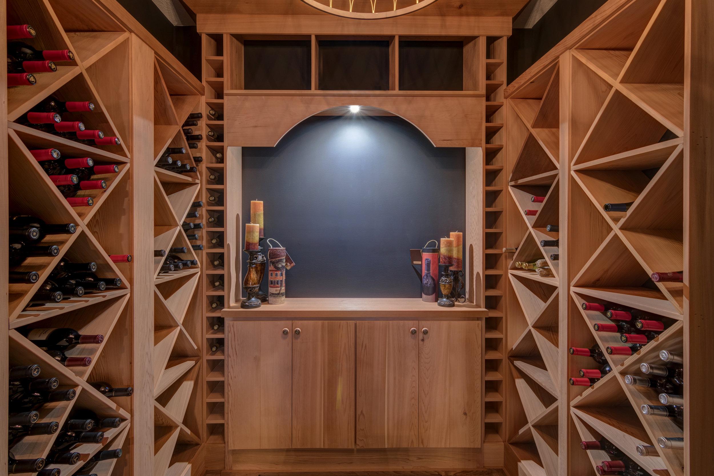 custom wine room.jpg