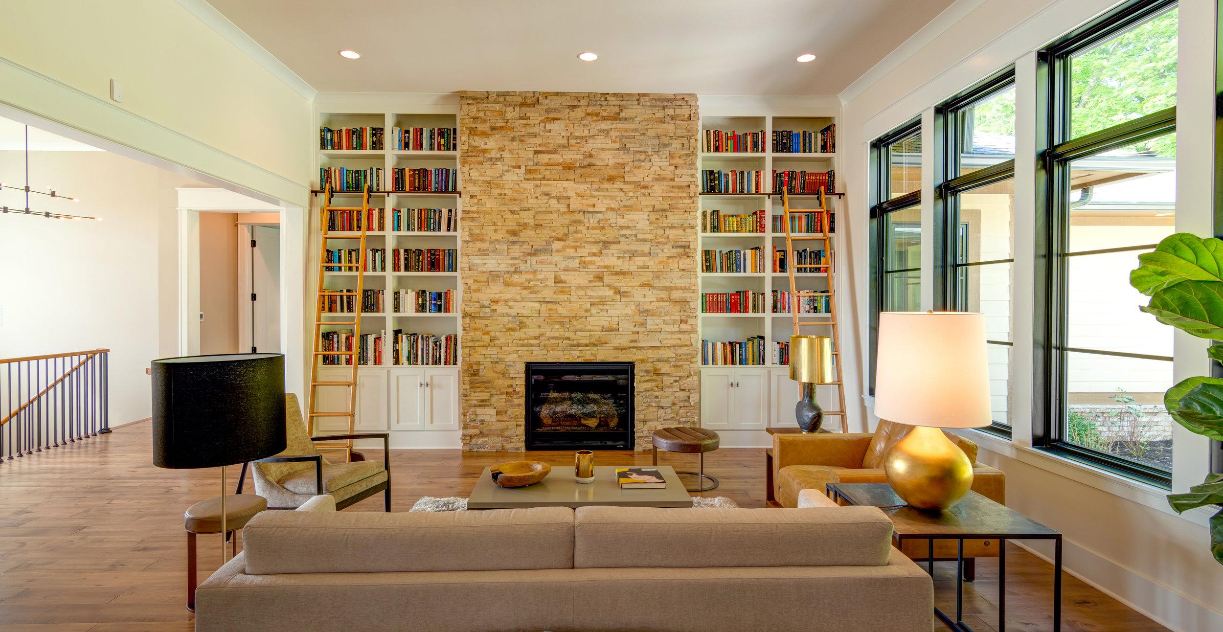 custom living room.jpg