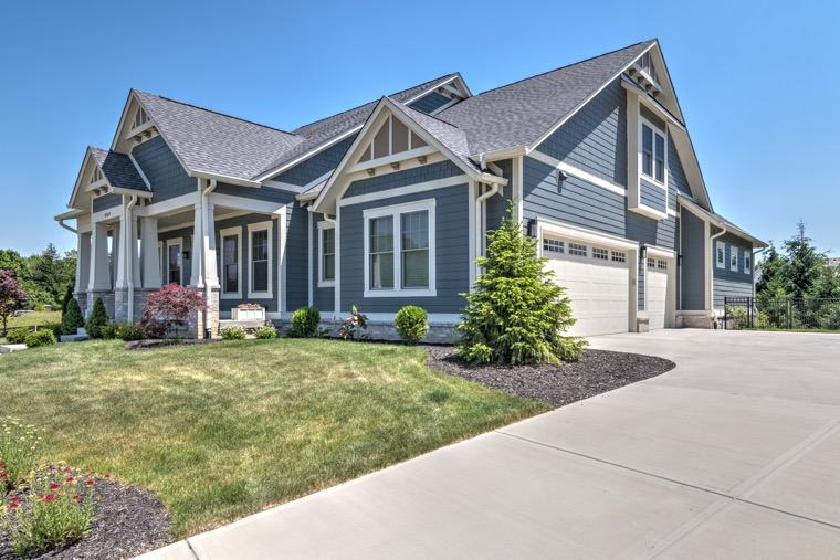 Your custom-build will be beautiful, but it may take some questions to get what you want.