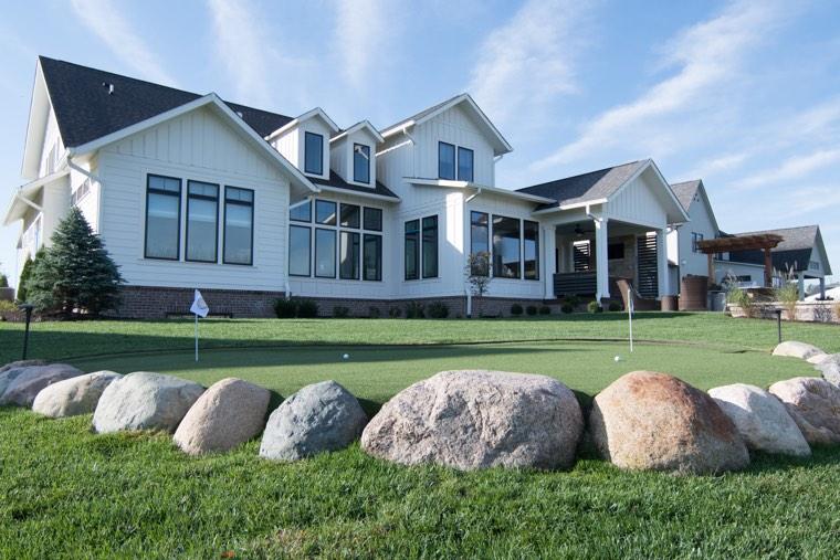 Custom house on golf course.jpg