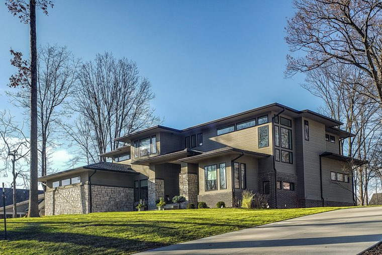 Custom Built House in Indiana.jpg
