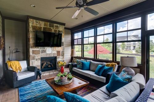 Gray Oaks Interior.jpg