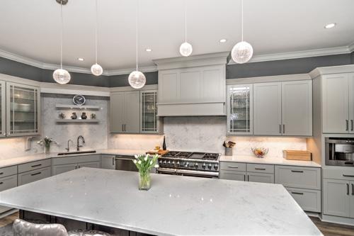 Gray Oaks Kitchen.jpg