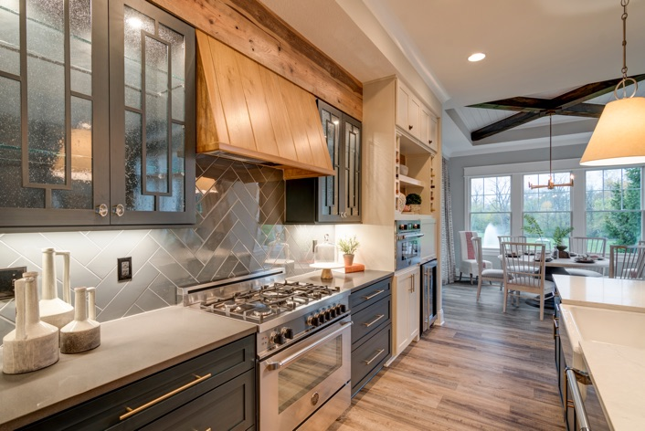 Maple Ridge Kitchen.jpg