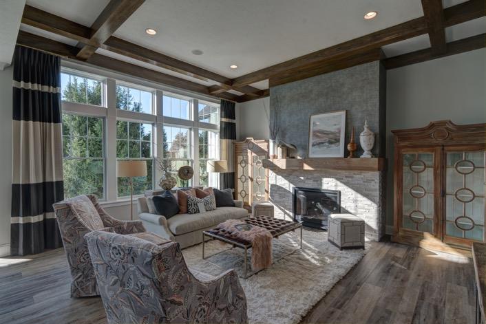 Maple Ridge Living Room.jpg