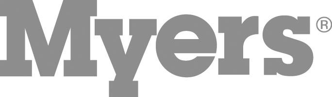 Myers-Logo bw.jpg