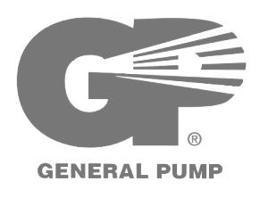general-pump-logo-300x222 bw.jpg