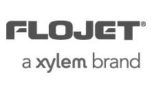 flojet pumps logo bw.jpg