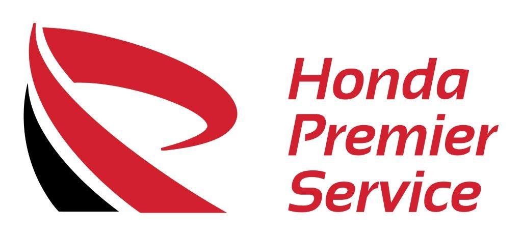 Honda-Premier-Service.jpg