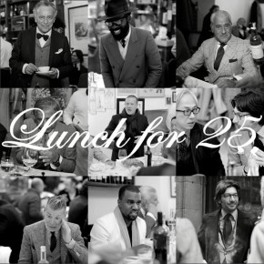 The-Sartorialist-_-Lunch-for-25-290x290
