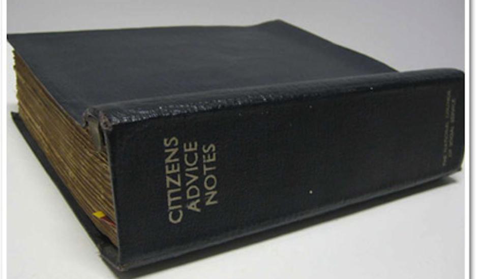 book-citizen notes copy
