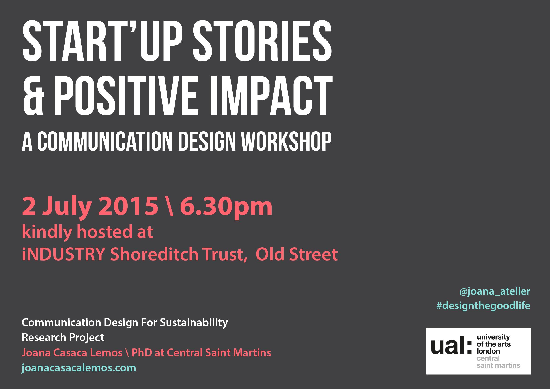 workshop_2JULY2015-08.png