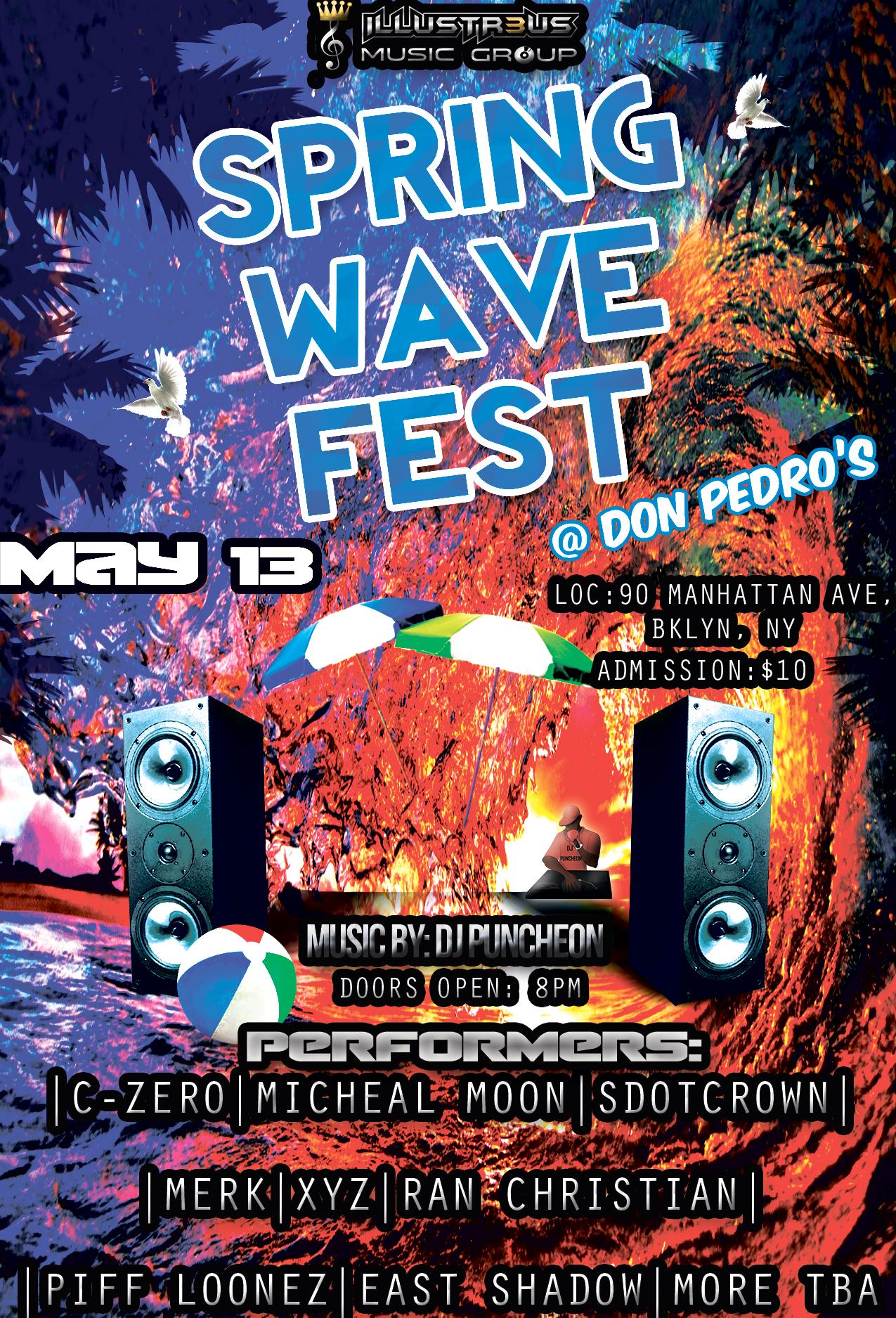 Spring-Wave-Fest23.jpg