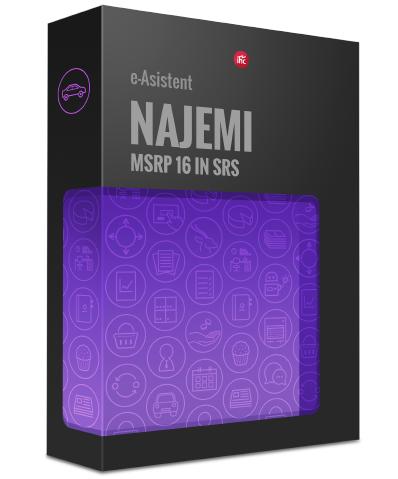 04 NAJEMI-description-box.png