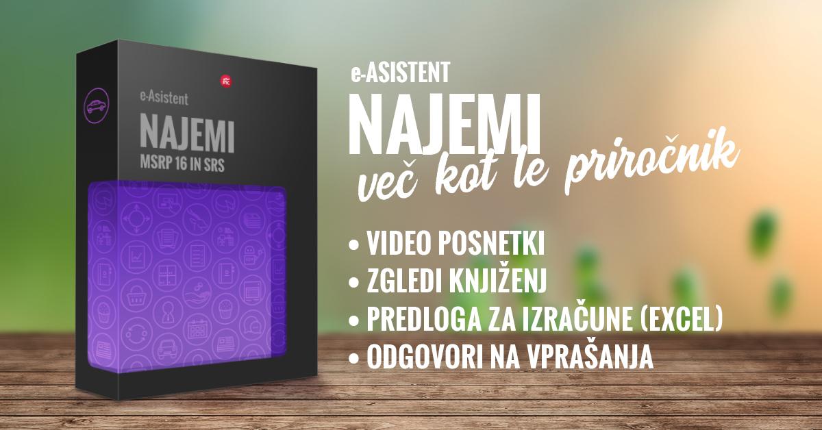 e-Asistent-NAJEMI.jpg