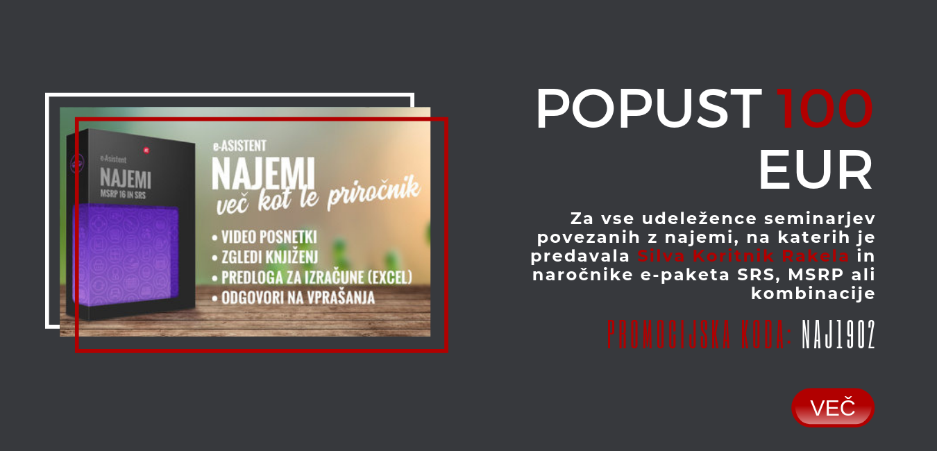 Popust 100 EUR .png