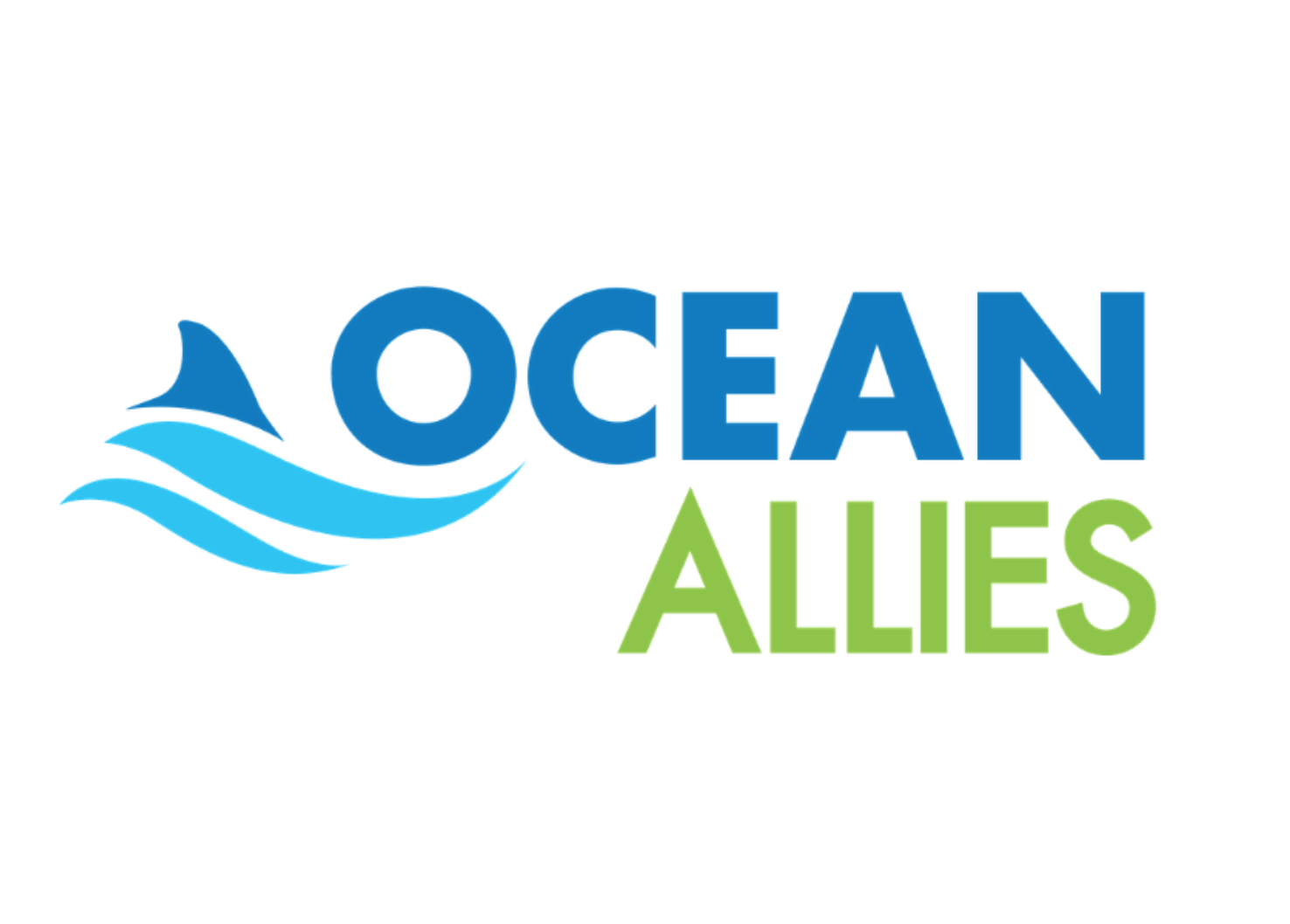 WE are certified Ocean Friendly! - Warrior ONE Dunedin is the first yoga studio to become certified Ocean Friendly!Discover how your business can become certified ocean friendly too! Click below.