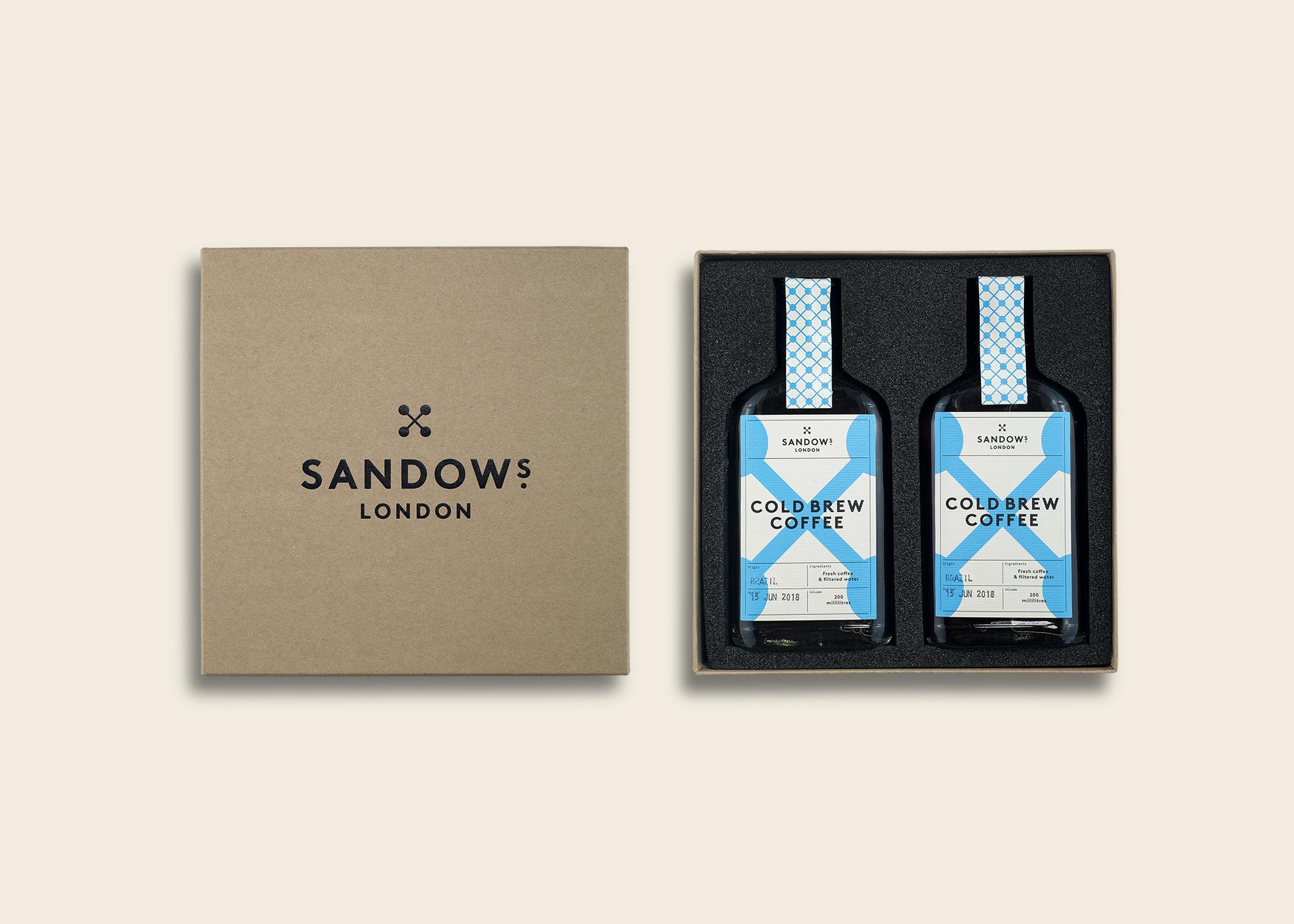 sandows 1.jpg