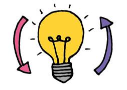 Bulb-Icon.jpg