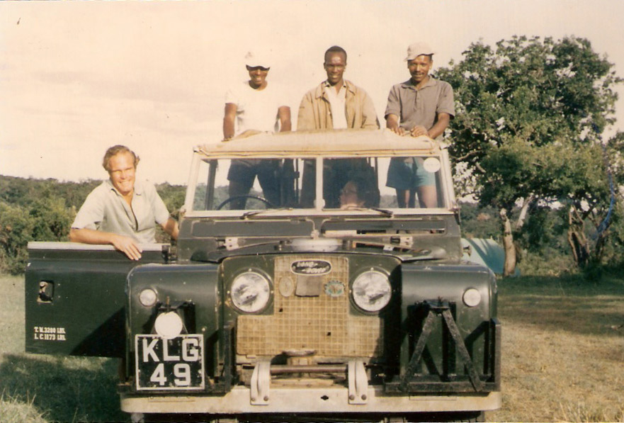 Tony-crew-and-landrover.png