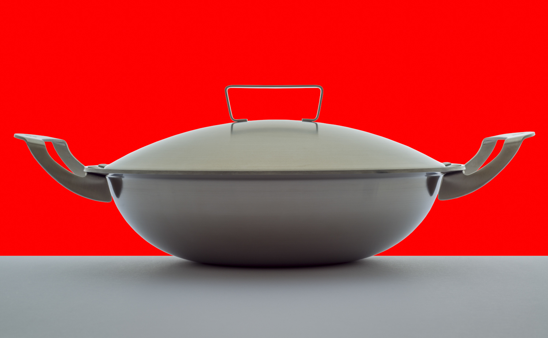 Konrad Isler Formdesign