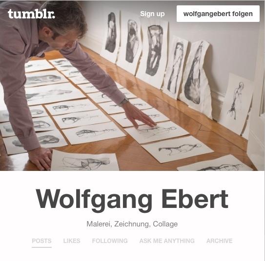 Wolfgang Ebert
