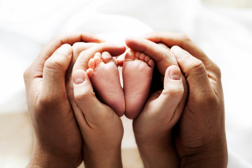 Copy of BabyFeetGettyImages-181371773 (1).jpg