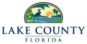 580px-Logo_of_Lake_County_Florida.png