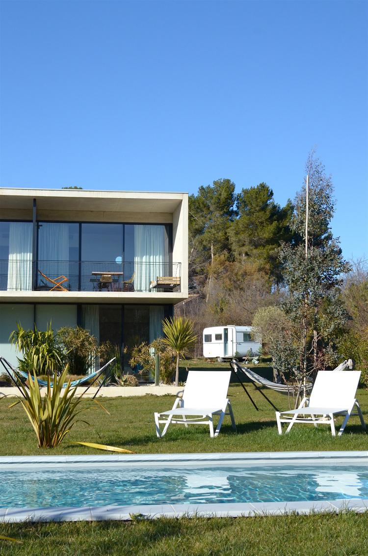 twinky lizzy blog aix en provence - maison jalon 09.jpg