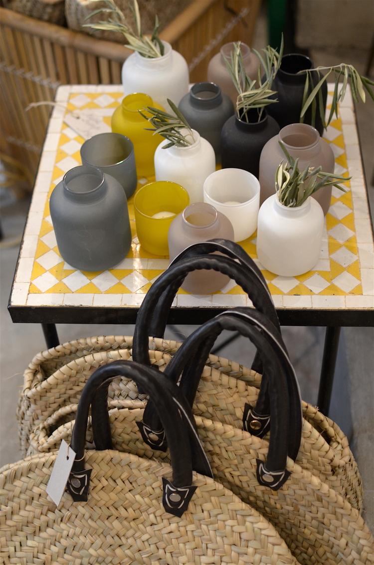 twinky lizzy blog aix en provence - cink 09.jpg