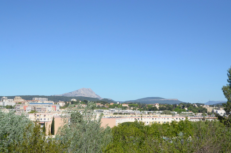 twinky lizzy blog aix en provence - fondation vasarely 02.jpg