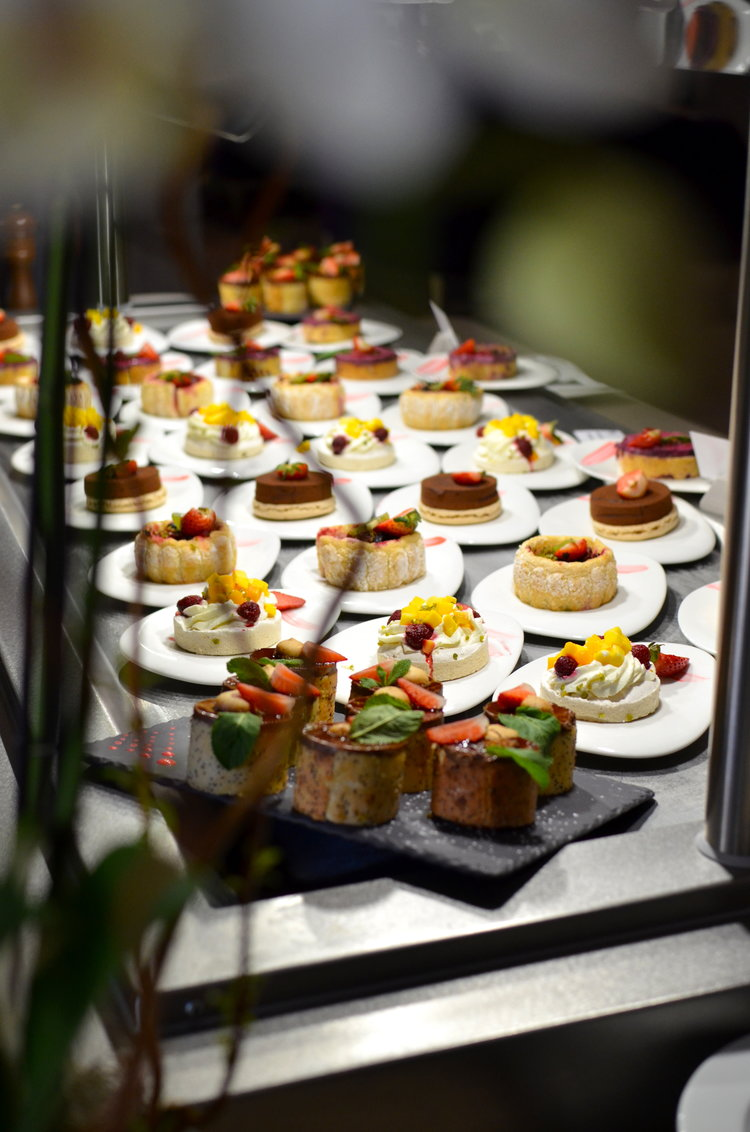 twinky lizzy blog aix en provence - brunch hotel roi rêne aix en provence 04;jpg