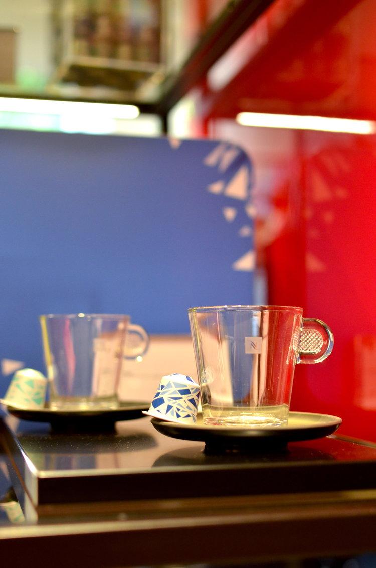 twinky lizzy blog aix en provence - vertuo nespresso 05.jpg