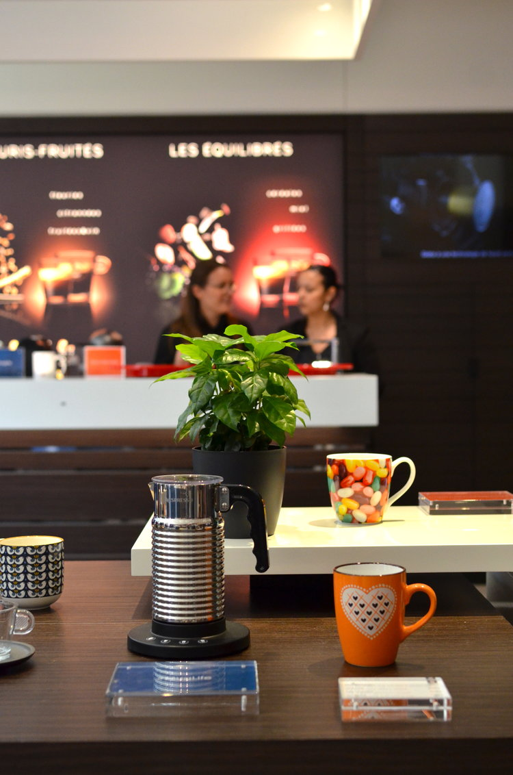 twinky lizzy blog aix en provence - vertuo nespresso 03.jpg
