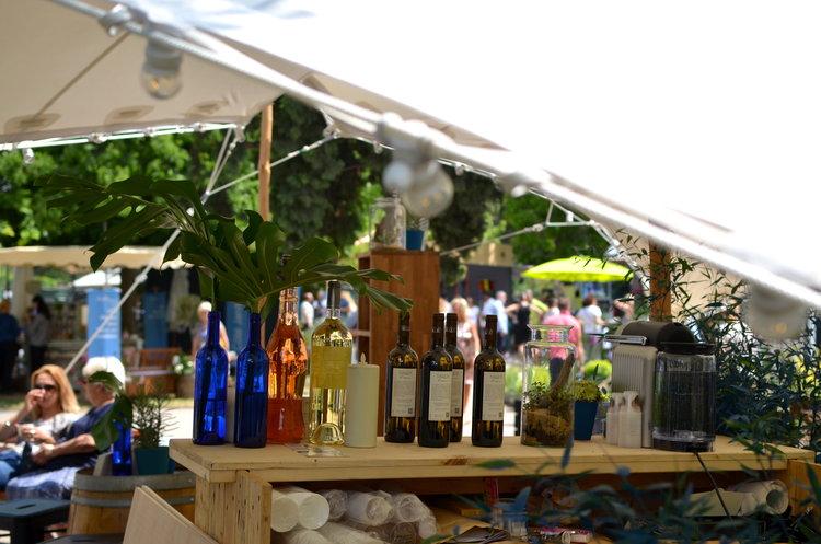 twinky lizzy blog aix en provence - salon cote sud 2017 29.jpg