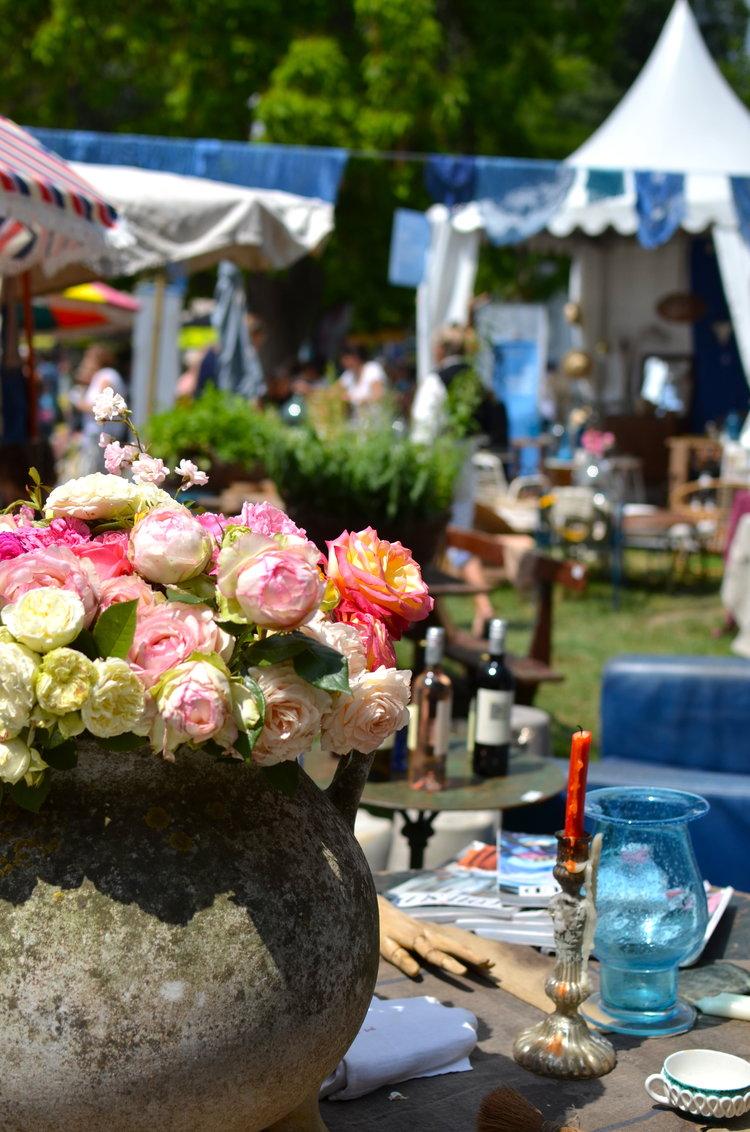 twinky lizzy blog aix en provence - salon cote sud 2017 26.jpg